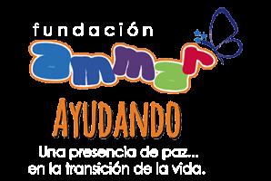 Fundación Ammar Ayudando